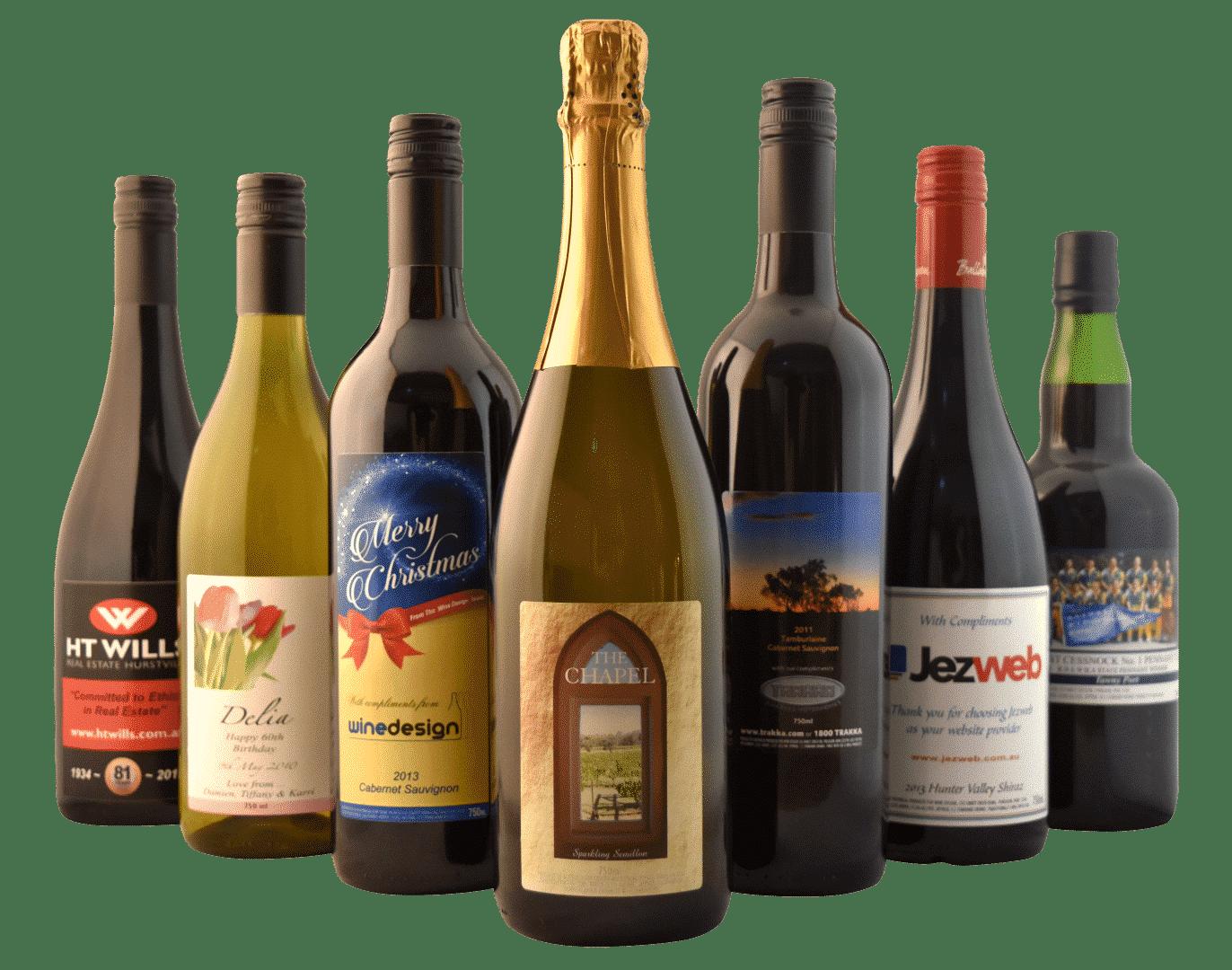 customised wine labelling, wine labelling, wine design, wedding wine, wine label, customised wine labelling
