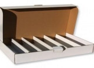 cardboard-white-gloss-6-pack