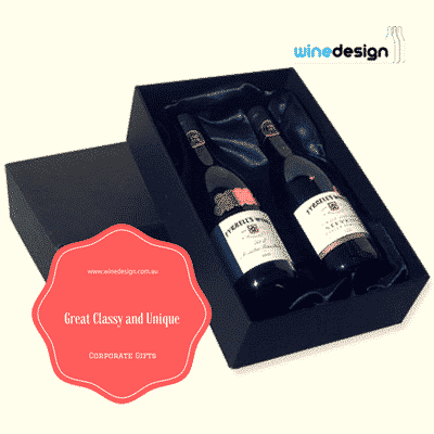 wine labelling, wine design, wedding wine, wine label