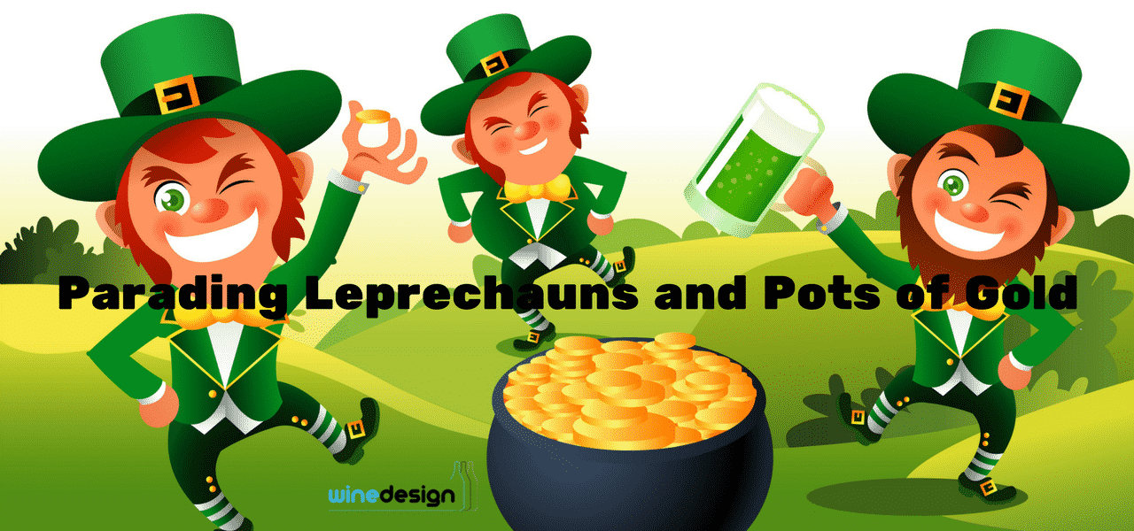 Significance of St Patrick's Day and Gifting Ideas 1