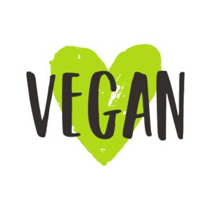 vegan wine australia