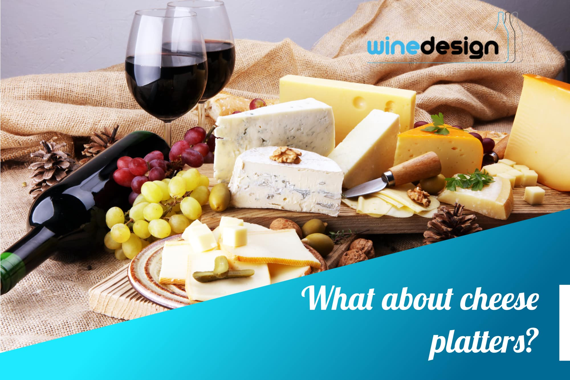 The Ultimate Summer Food and Wine Pairing Guide 4