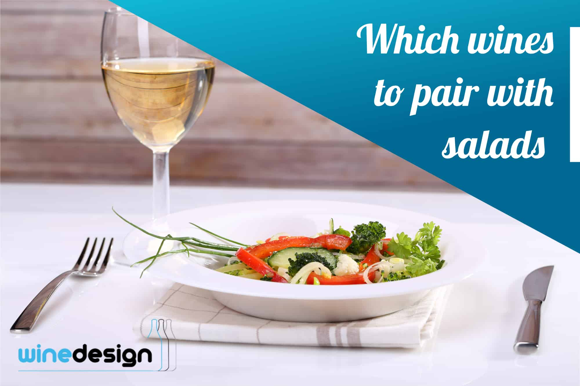 The Ultimate Summer Food and Wine Pairing Guide 2