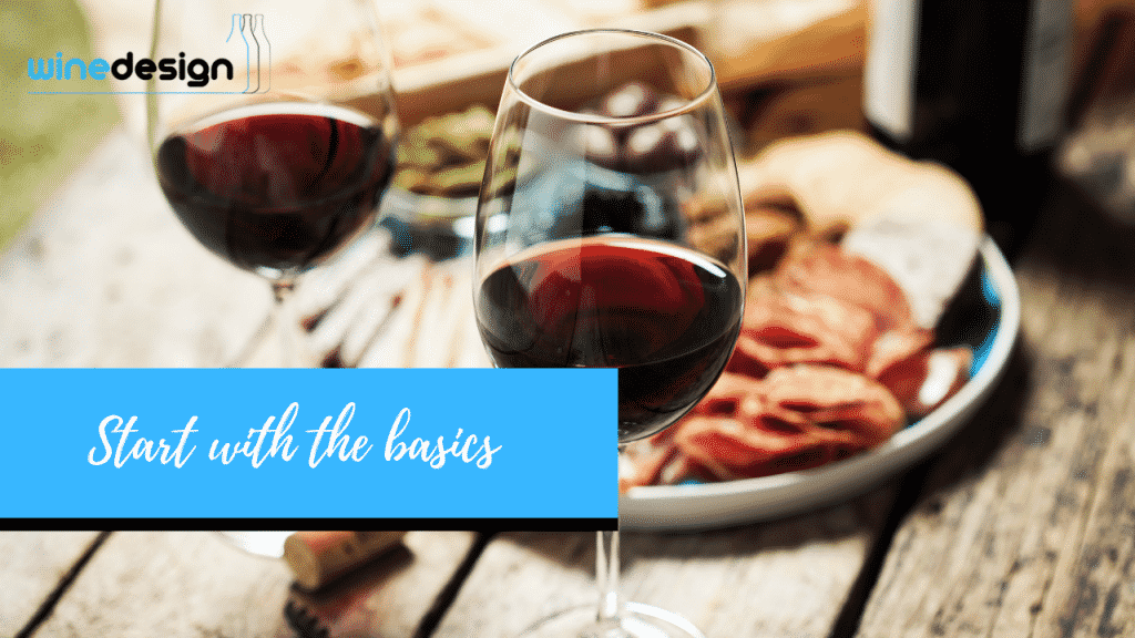 How To Select The Best Red Wine 3