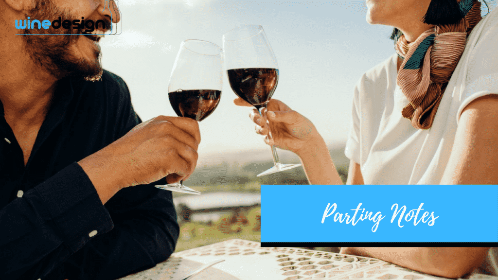 How To Select The Best Red Wine 4