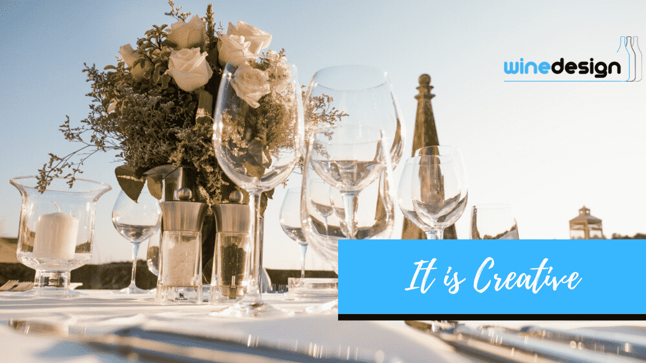 Why Wine Giveaways for Weddings are a Fantastic Choice -